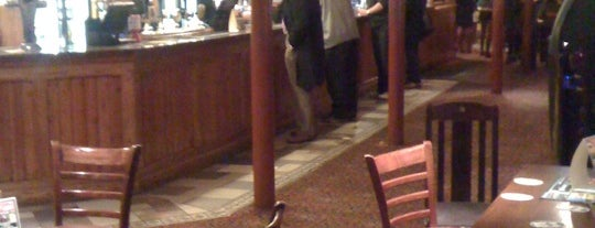 The Golden Lion (Wetherspoon) is one of JD Wetherspoons - Part 1.