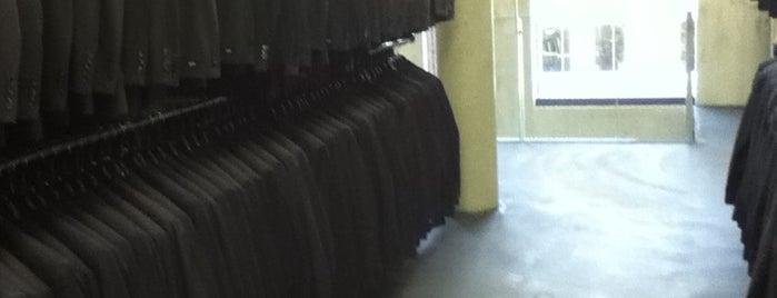 Fabrikverkauf outlets factory outlets de for Kare fabrikverkauf factory outlet