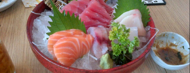 SHUN-NO-MAI is one of Gateway Ekamai.