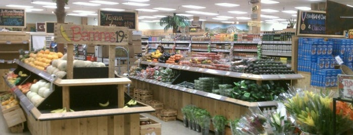 Trader Joe's is one of Guide to Simi Valley's best spots.