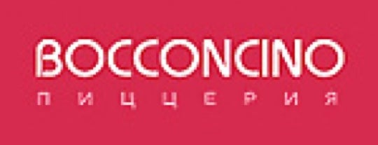 Bocconcino is one of Moscow Check-in and Newbie Special.