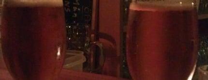 På besök is one of Must-visit Bars in Malmö.