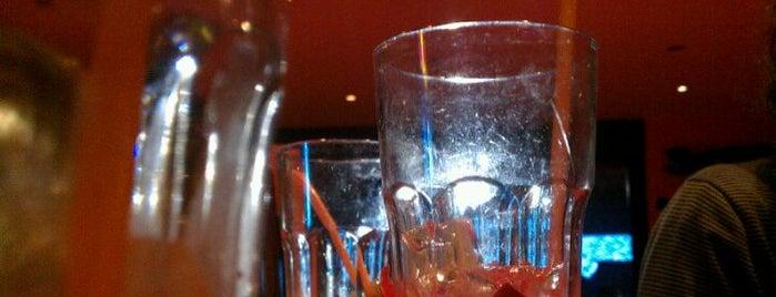 Ciukito Bar is one of Aperitivi Cocktail bar e altro Brescia.
