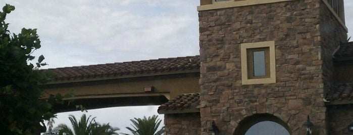 Best places in Henderson, NV