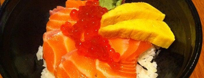 Japanese Spoils Around The World