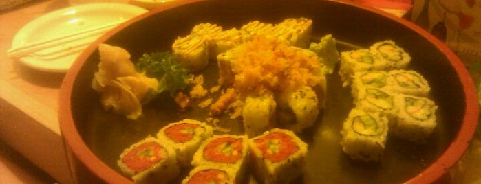 The 11 best places for ikura in indianapolis for Asaka authentic japanese cuisine asheville nc