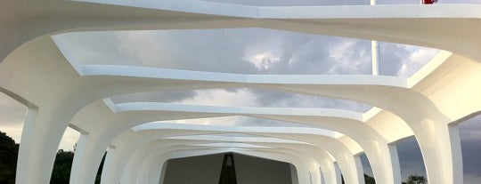 World War II Valor in the Pacific National Monument is one of Bucket list for HI.