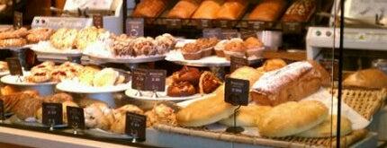Panera Bread is one of Ŧ尺εε ฬเ-fι.