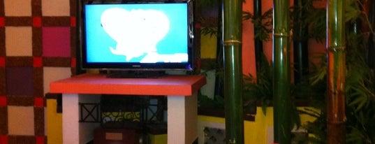Karaoke MIC is one of All-time favorites in Vietnam.