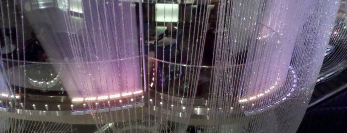 The Cosmopolitan of Las Vegas is one of Best Places to Check out in United States Pt 6.