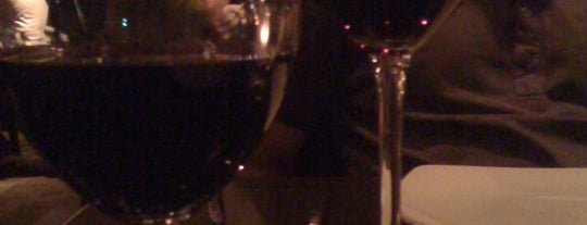 Carpe Diem Wine Bar is one of Nightlife in Downtown Napa.