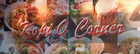 Top picks for Asian Restaurants