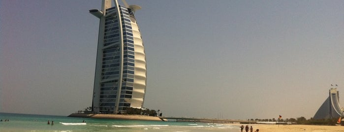 Al Qasr Hotel is one of Best of World Edition part 3.
