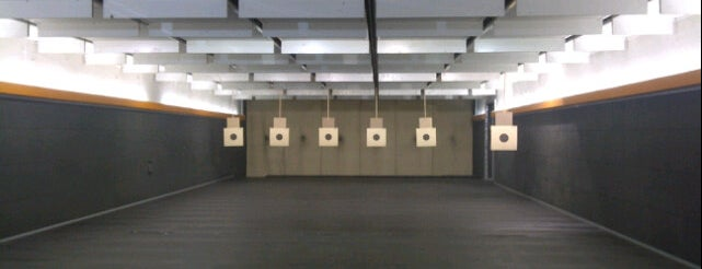 Caracal Shooting Club is one of All-time favorites in United Arab Emirates.