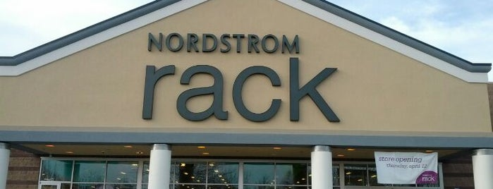 Nordstrom Rack Boise Towne Plaza is one of Boise.