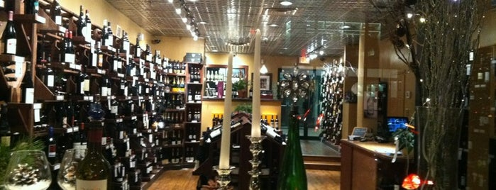 Unwined is one of In-Store Raffles, Activities, Refreshments.