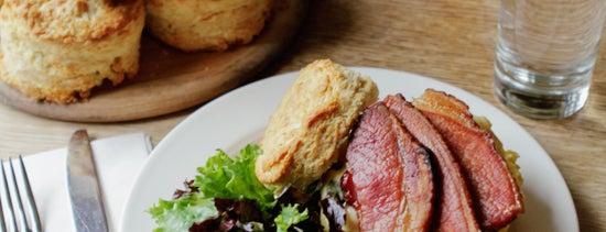 The 10 Best Brooklyn Breakfast Sandwiches