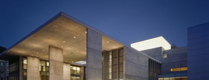 Grand Rapids Art Museum is one of Must-visit Great Outdoors in Grand Rapids.
