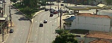 Rua Domingos de Morais is one of AVENIDAS & RUAS | BRAZIL.