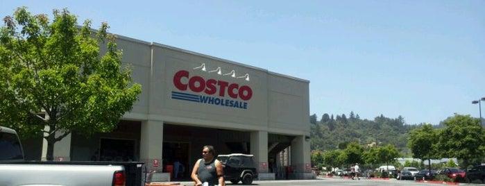 Soquel Ave At Whole Foods Santa Cruz Ca
