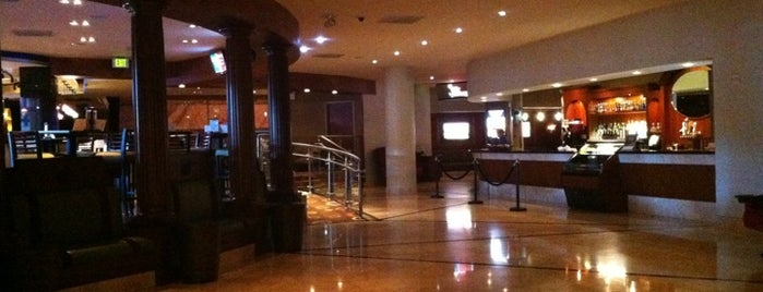 iPic Theaters Bayshore is one of MKE Downtown.