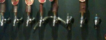 Twisted Manzanita Ales & Spirits is one of Craft Beer in San Diego.
