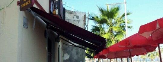 Espinaler is one of En Ocasiones Veo Bares Barcelona.