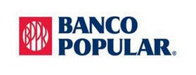 Banco Popular is one of My Places.