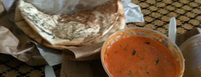 Punjab Kabab House is one of 7x7's 2011 Big Eat SF Challenge.