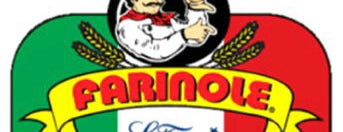 Farinole Pizza is one of Food and Bars.