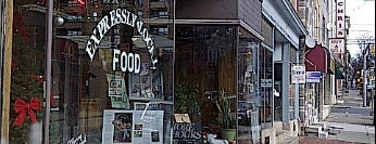 Expressly Local is one of Farm Markets and Organic Food in Lancaster.