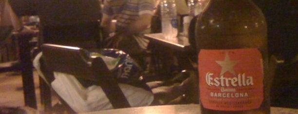 Don Brunno is one of Pub's e bares em Porto Alegre.