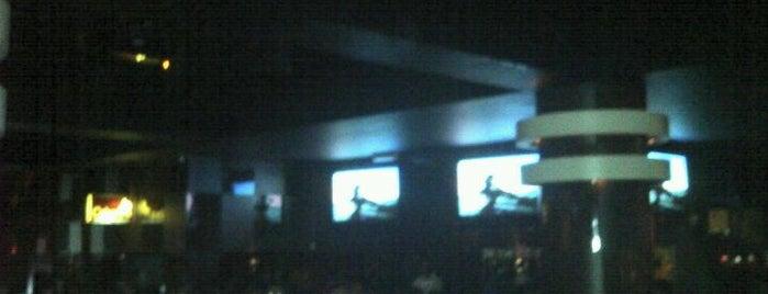 Cortez Bar is one of Bares legais.