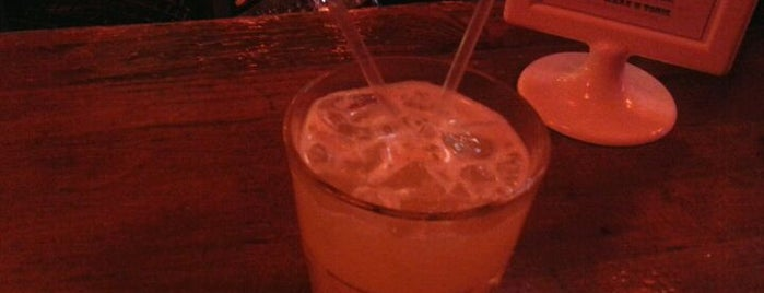 The Drunken Monkey is one of Best of World Edition part 3.