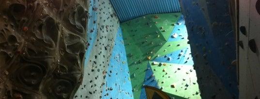 Squashpark Cibulka is one of Leze, leze....