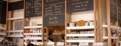 Huckleberry Cafe & Bakery is one of LA's To do list.