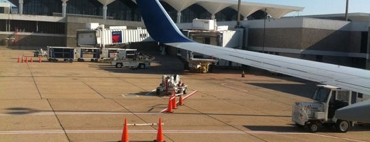 Memphis International Airport (MEM) is one of Airports in US, Canada, Mexico and South America.