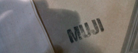 MUJI 無印良品 is one of Guide to Makati City's best spots.