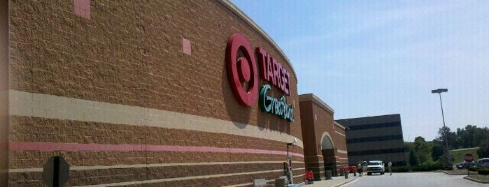 Target is one of Habitual Visitor.