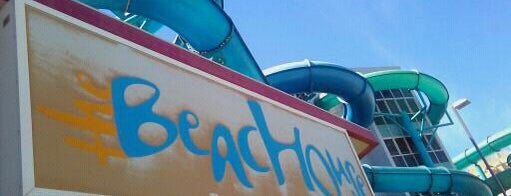 The Beachouse is one of Great Family Holiday Attractions Around Australia.