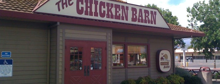 Food Places On Mchenry In Modesto Ca