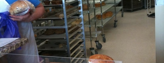 The 15 Best Bakeries in Charlotte