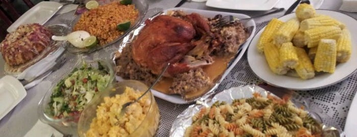 Turkeypocalypse 2011 is one of New York.