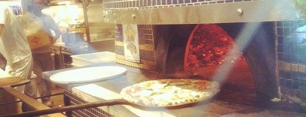 L'Antica Pizzeria da Michele is one of Tokyo: eat & drink.