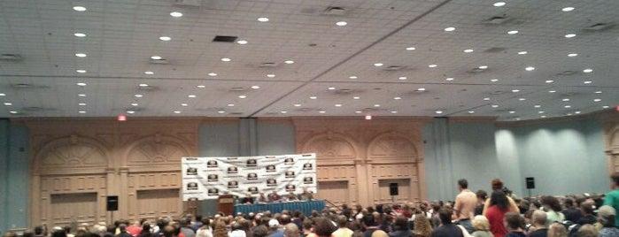 10 Comic Con Conventions List