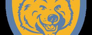 UCLA Bruins Badge