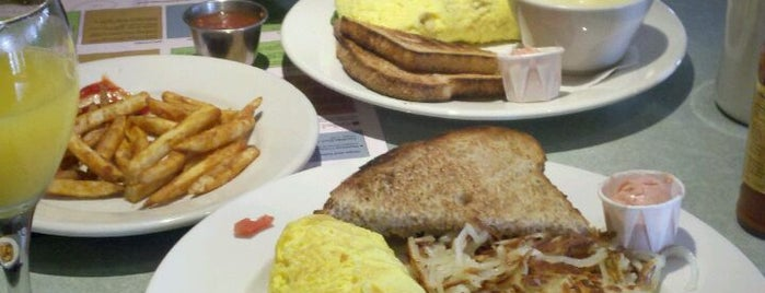 Dream Cafe is one of Dallas Vegan Restaurants.