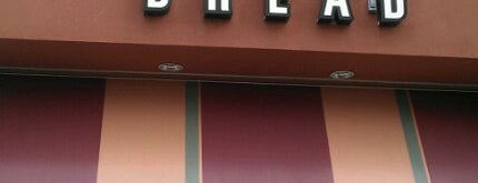Panera Bread is one of Places to Eat in Lake Mary/ Heathrow Area.