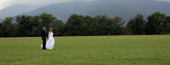 Enrico Scarsi Fotografia is one of Best place in Italia.