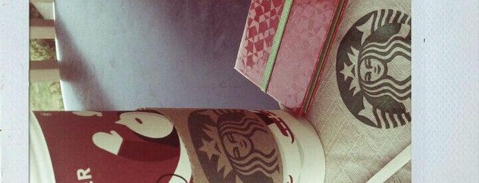 Buenos cafés en Pachuca